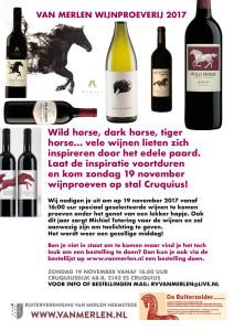wijnproeverij-2017-19-november-1